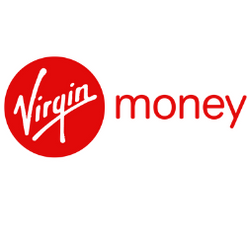 Virgin money logo.png