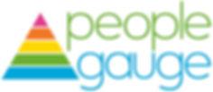 PEOPLE GAUGE LOGO_final.jpg