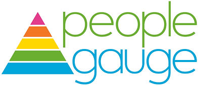 PEOPLE GAUGE LOGO_final.jpg