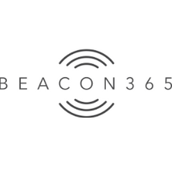 Beacon logo for website.png