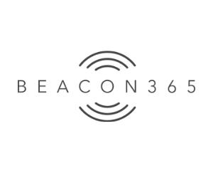 Beacon logo for website.png