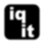 IQ IT logo for website.png