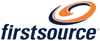 First source logo.png