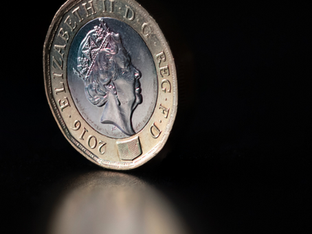 The National Living Wage Increase