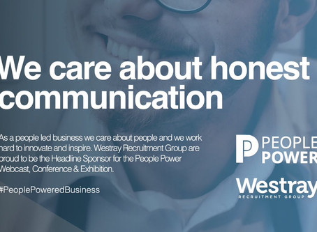 The importance of communication, connection and culture