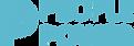 009_People-Power-Logo_Teal_Landscape_RGB