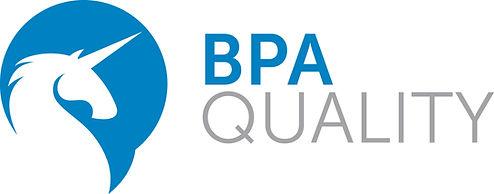 BPA_Logo_HORIZ_CMYK.jpg