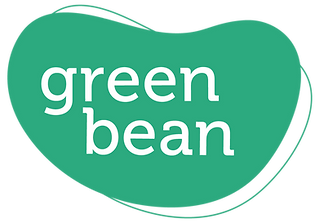 greenbean-solid-green-RGB NEW.png