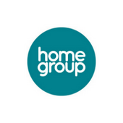 home group logo for web.png