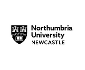 Northumbria.png
