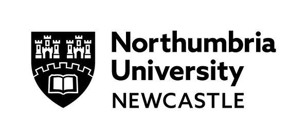 NU_Logo_Black.jpg