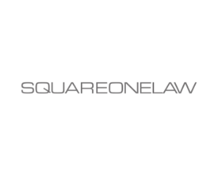 Square on law for website.png