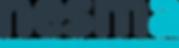 NESMA Main Logo.png