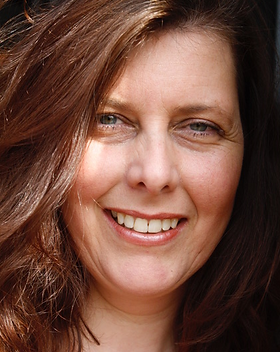 Katharine Roff.png