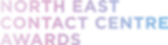 RGB 300dpi Full Colour Longform Logo.png