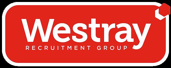 westraylogo-vector-1.png