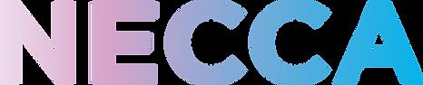 RGB 300dpi Full Colour Abbreviated Logo.