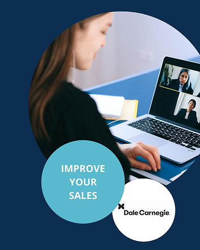 Copy of IMPROVE YOUR SALES.png
