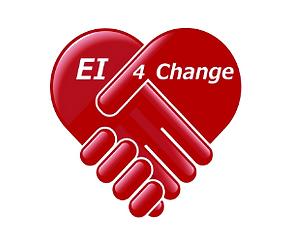 Ei4Change exhibitor logo.png