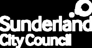 City Council Logo Paths All White Ai.png