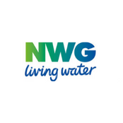 nwg logo for web.png