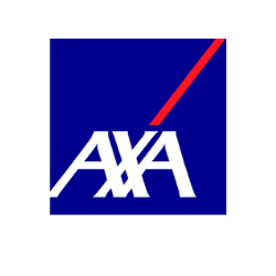 Axa insurance image.png