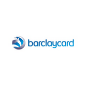 barclay card logo for website.png