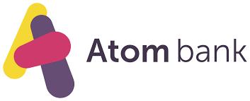 Atom bank logo.png