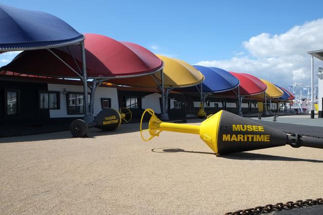 Musée_Maritime_La_Rochelle.jpg