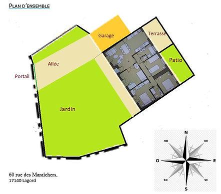 Plan-densemble.jpg