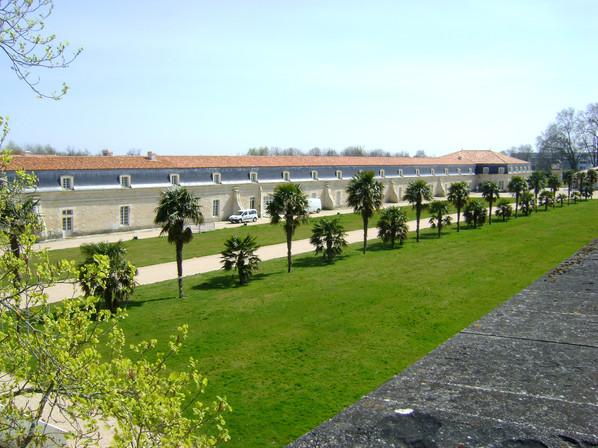 La Corderie Royale Rochefort.jpg