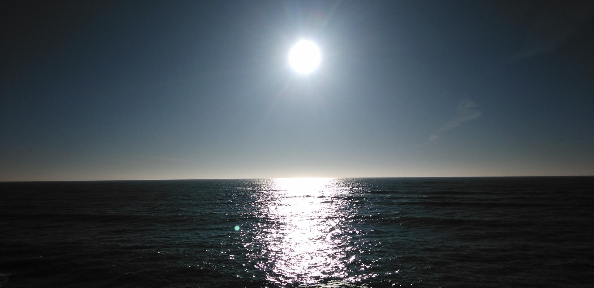 A demain soleil