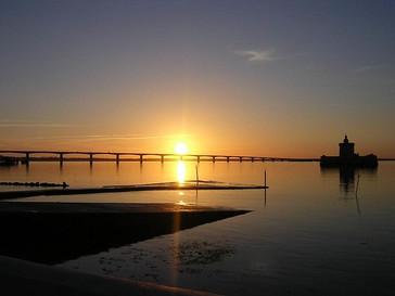 Pont île d'Oléron.JPG