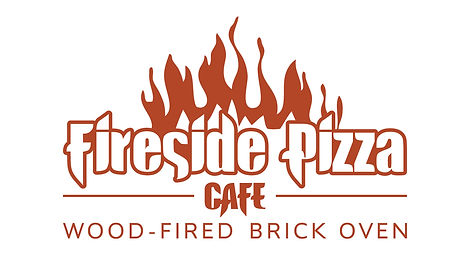 1 Fireside.jpg
