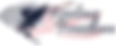 Reeling-Freedom-Logo.png