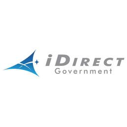 iDirect Government.jpg