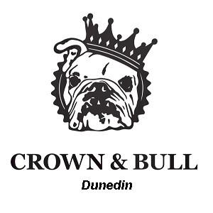 Crown_And_Bull.jpg