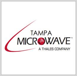 12 Tampa-Microwaves-logo.jpg