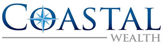 Coastal Logo-high res no tagline (002) 3
