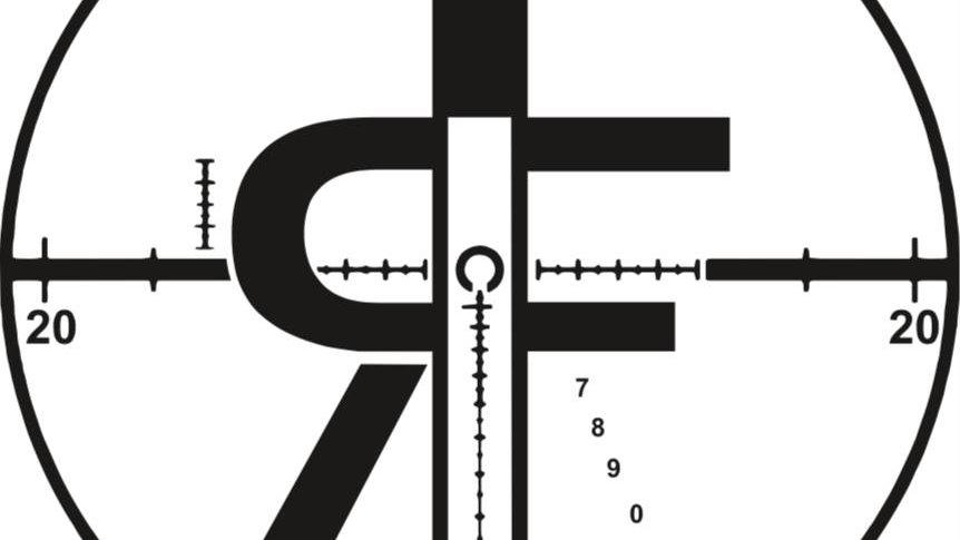 RFT Sticker