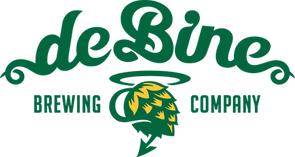 deBine Logo 24x48inches copy.png