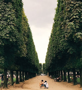 Paris%203_edited.jpg