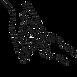 Logo Bilingual Nannies Agency