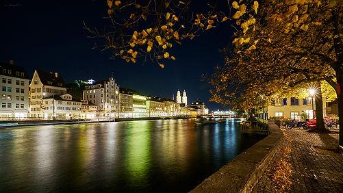 Zürich bei Nacht; 29-09-1.jpg