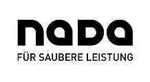 STG_NADA.png