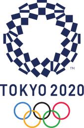 Erfolgreicher Abschluss der Olympiaqualifikation für Tokyo 2020