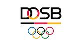 STG_DOSB.png