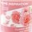 Thumbnail: Classic Rose Yankee Candle Wax Crumble Pot