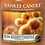 Thumbnail: Sun-Kissed Thistle Yankee Candle Wax Crumble Pot 22g