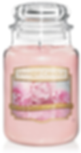 Blush Bouquet  Yankee Candle.png